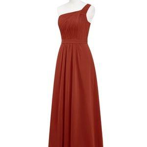 Azazie | Hermione dress